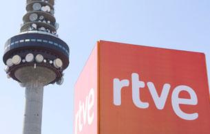 Ver v?deo  'RTVE estrena imagen'