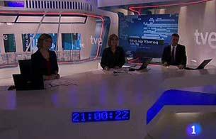 Ver v?deo  'RTVE secunda el apagón'