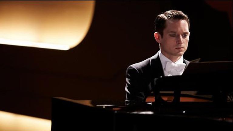RTVE.es os ofrece un clip, en primicia, de 'Grand Piano' la película que inaugura el Festival de Sitges