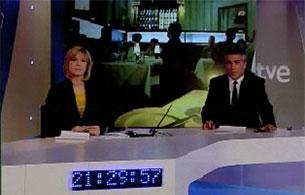 Ver vídeo  'RTVE.es se suma a la Hora del Planeta'