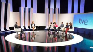 """Ver vídeo  'Rubalcaba: """"Es más difícil gobernar que estar en la oposición""""'"""