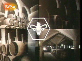 Ver vídeo  'Rumasa, 20 años después'