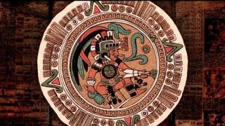 Ver vídeo  'Ruta Quetzal - Historias del año mil'