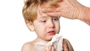 Ver vídeo  'Saber vivir - La gripe que viene'
