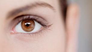 Ver vídeo  'Saber vivir - Salud de los ojos'