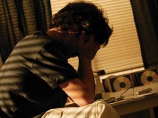Ver v?deo  'Saber vivir - Soluciones para dormir bien - 17/03/11'