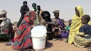 Ver vídeo  'El Sahel, al borde de la emergencia humanitaria'