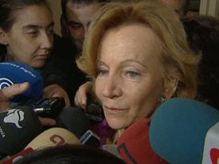 """Ver v?deo  'Salgado: la crisis de Portugal es política, """"de momento""""'"""