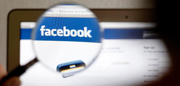 La salida a Bolsa de Facebook, bajo la lupa de las autoridades estadounidenses