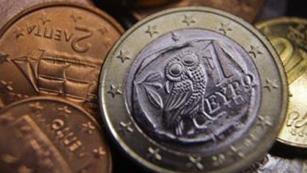 Ver vídeo  'La salida del euro, vista desde Grecia'