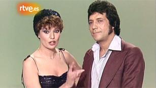Ver vídeo  'Sancho Gracia en '300 millones' (1979)'