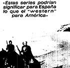 Sancho Gracia habla de los bandoleros