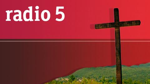 Santa Misa - Transmisión Santa Misa - 1/05/16