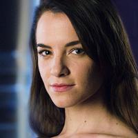 Sara Gracián