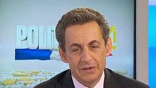 """Ver vídeo  'Sarkozy califica el atentado de Toulouse de """"tragedia nacional""""'"""