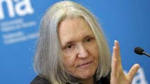 Ir al Video Saskia Sassen, la madre de la 'ciudad global'