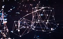 La red de satélites estaría gestionada por aficionados