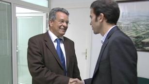 Ver vídeo  'Satisfacción en Marruecos por el acuerdo comercial con la Unión Europea'