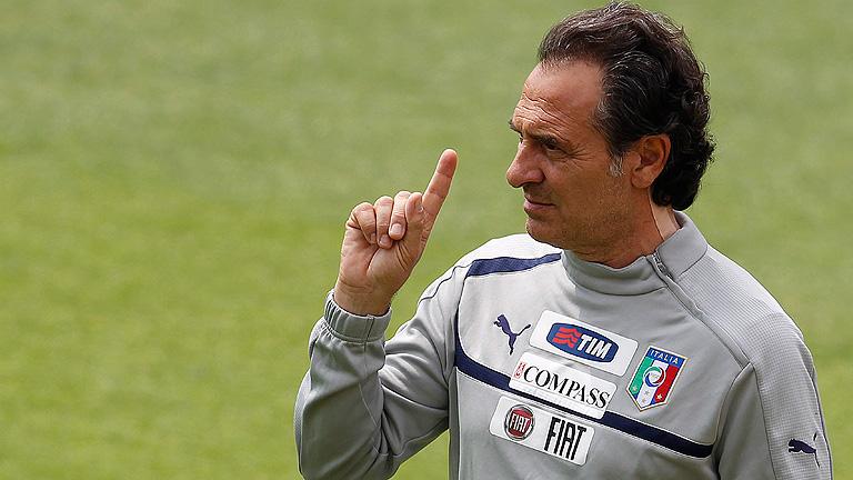 Se abre la posibilidad de que Italia