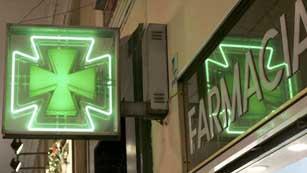 Ver vídeo  'Se aplaza la implantación del nuevo copago por los medicamentos en Cataluña'