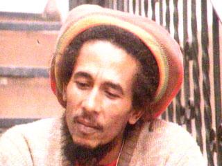 Ver vídeo  'Se cumplen 30 años de la muerte de Bob Marley'