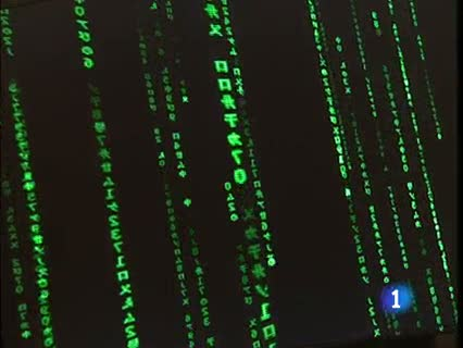 Ver vídeo  'Se cumplen ahora 25 años del primer virus informático'