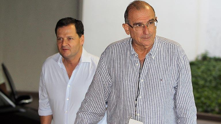Se cumplen seis meses del inicio de las negociaciones de paz en Colombia