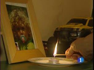 Ver vídeo  'Se cumplen tres años de la desaparición del niño canario Yeremi Vargas'