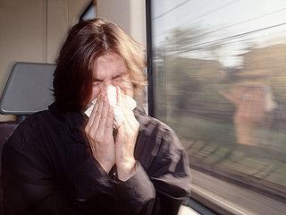 Ver vídeo  'Se duplican los casos de gripe, la mayoría de tipo A'