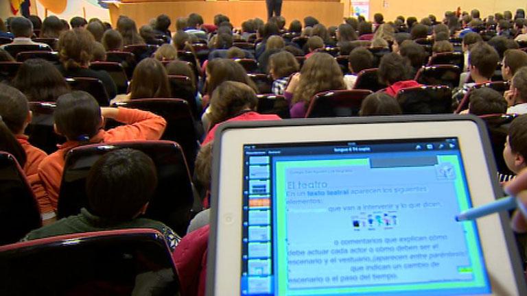 Se multiplican las denuncias por ciberacoso en el último año