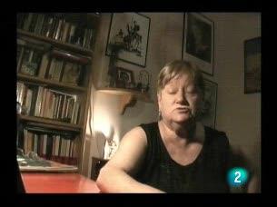 Ver vídeo  'Se presenta en Málaga una mirada muy particular sobre la esquizofrenia'