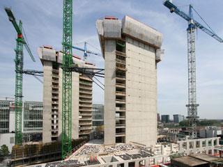 Ver vídeo  'El sector inmobiliario, el origen de la crisis irlandesa'