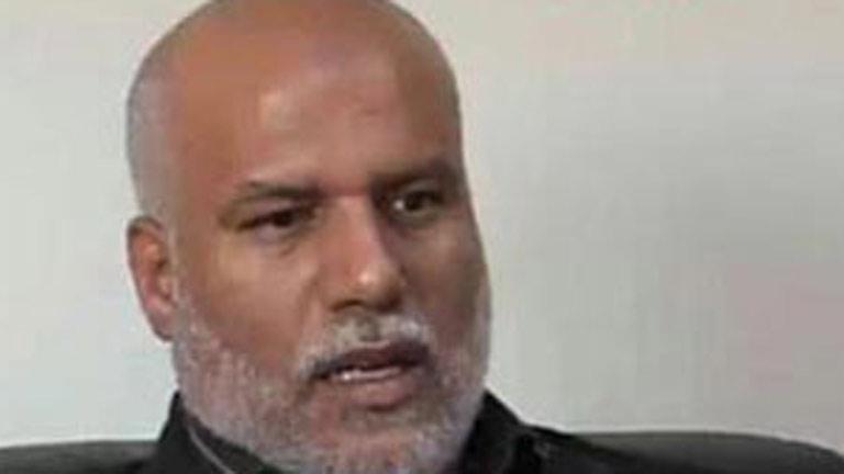 Secuestran al presidente del Comité Olímpico Libio