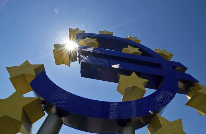 Primer paso hacia la unión bancaria con el BCE como centro