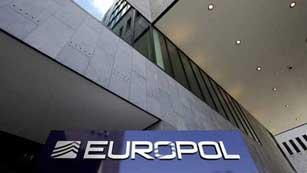Ver vídeo  'Según un informe de EUROPOL, la banda terrorista ETA sigue activa'