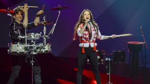 Ver vídeo  'Bulgaria'