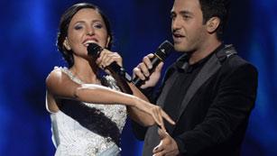 Ver vídeo  'Georgia'