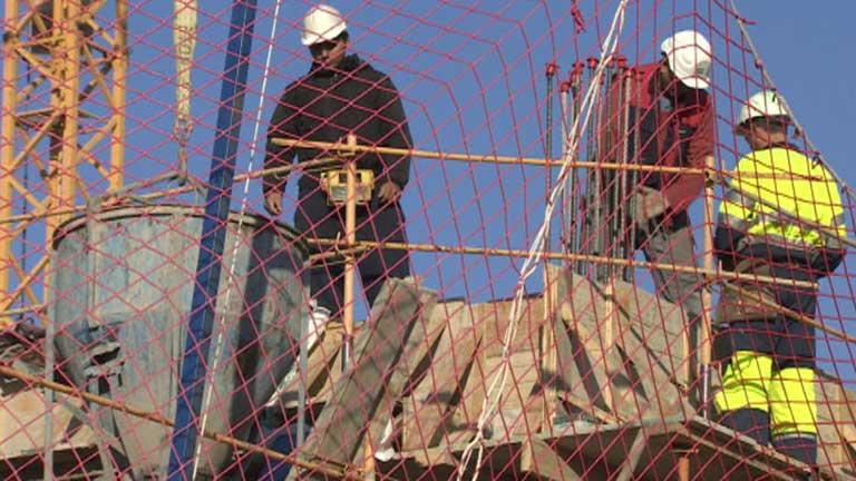 Preocupación por la seguridad laboral de los trabajadores