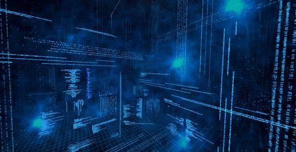 El logaritmo permite rastrear las comunicaciones de una red terrorista con muy pocos datos y predecir ciertos escenarios