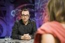 Gent de paraula (17/02/11) : Sergi Belbel