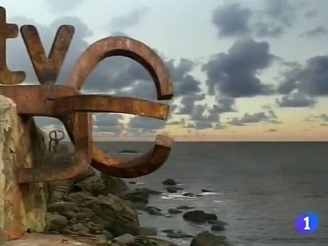 TVE presenta 'Isabel' en San Sebastián y anuncia que financiará 90 proyectos de cine