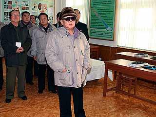 Ver v?deo  'Seúl amenaza a Corea del Norte con represalias si hay una nueva agresión'