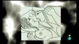 Archivos Antología - Sexo de los pies a la cabeza - Ver ahora