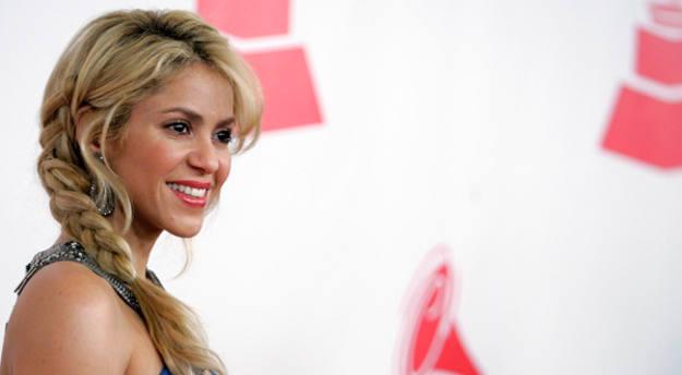 """Un juez de Nueva York determina que la canción """"Loca"""" de Shakira es un plagio"""