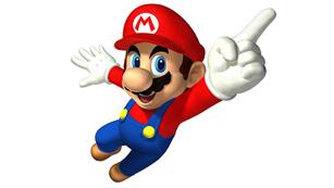 Ver vídeo  'Shigeru Miyamoto, el 'padre' de los videojuegos modernos, Premio Príncipe de Asturias'