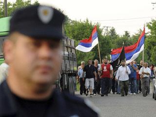 Ver v?deo  '¿Qué significa para Serbia la detención de Mladic?'