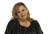 Silvia Tarragona
