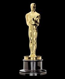 Con o sin tilde, los Oscar se entregarán el 26 de Febrero