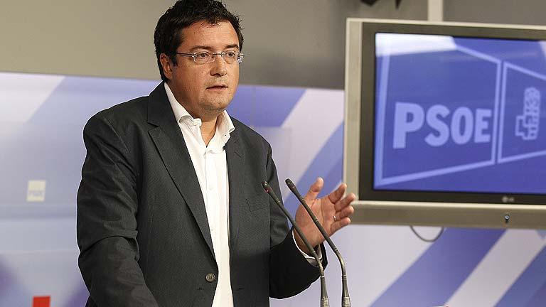 Los sindicatos reciben con cautela el anuncio de que se mantiene la ayuda de 400 euros