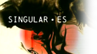 Singular.es